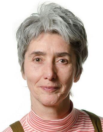 Diane Sammons